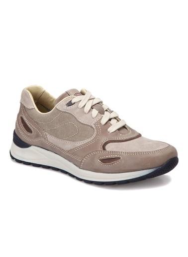 Zen Sneakers Gri
